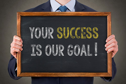 Real Estate Coaching Hub - Your Success is Our Goal